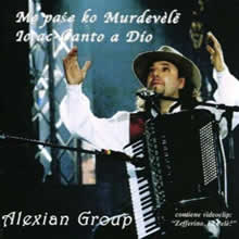 Alexian Group