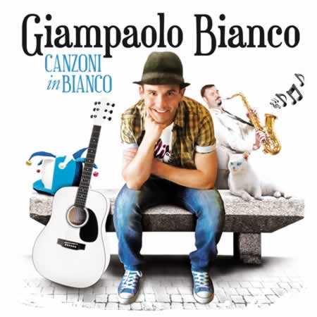 giampaolobianco-canzoni-ep.jpg