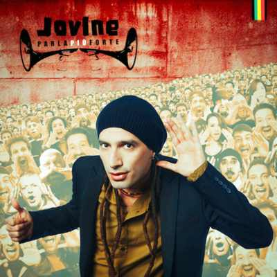 Jovine: ''Vivo in un reality show'' in free download con Rockit