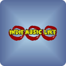 Classifica Indie Music Like (n. 350 del 26/02/2015)